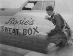 42- 97872Rosie's Sweat Box