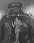 Home James - Mister Completely (1)