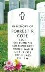 cope forrest (3)