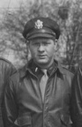 Hamrick J.M. 612th intell officer