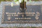 Dobson William J(7)