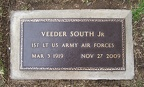 South Veeder Jr