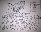 red's rogues