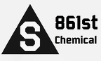 861st Chemical Company