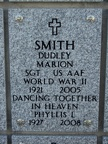 Smith Dudley M