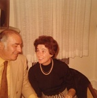 Lew and Rose Jaffe